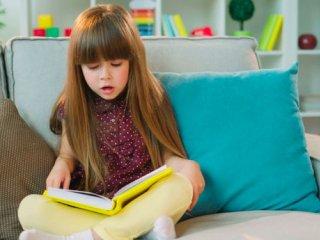 تابستان؛ فرصتی برای کتاب خواندن