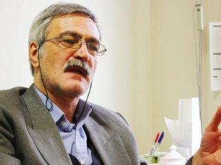 یادداشت «شهیندخت مولاوردی» برای استاد بی بدیل جامعه شناسی ایران