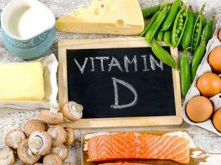 اثر شگفت آور ویتامین D در پیشگیری از سرطان سینه