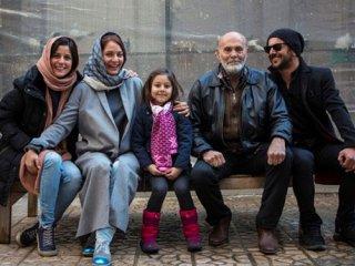 نگاه سینمای ایران به اعتیاد به بهانه اکران فیلم دارکوب