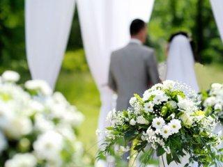 چرا تصور می کنید ازدواج موفقی نداشته اید؟