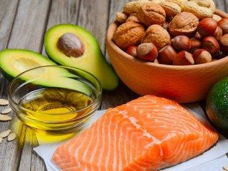 رژیم غذایی کتوژنیک و تاثیر آن بر ترکیب بدن