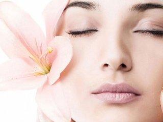 آنتی اكسیدان های گیاهی برای محافظت از پوست