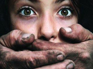 آمارهای سازمان جهانی بهداشت از آسیب های زنان در جهان