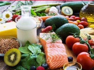 صنایع غذایی، چالشها و باورها