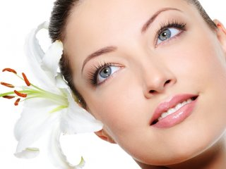 جلوگیری و درمان لاغری صورت بعد از کاهش وزن