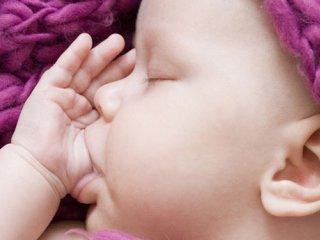 عادت های مخرب دهانی در کودکان