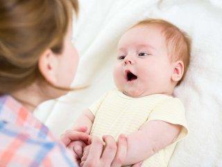 مواد غذایی که شیر مادر را افزایش می دهد