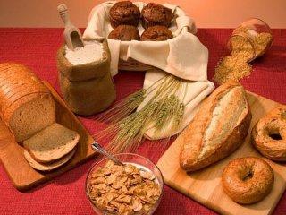 رژیم غذایی ویژه مبتلایان به سلیاک