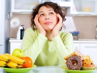 اگر همسرتان از شما میخواهد لاغر شوید
