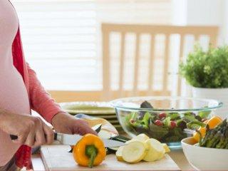 ارتباط اختلال توجهدر کودک با تغذیه مادر