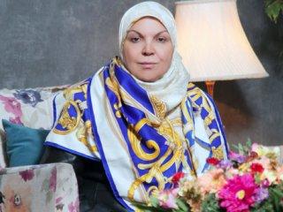 دکتر حمیده مروج: انحراف مفهوم زیبایی در ایران