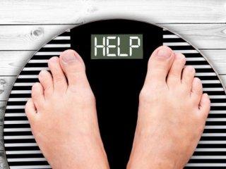 رنج سیستم ایمنی از چاقی