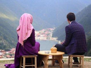 بسته موضوعی 125: همسران خوشبخت