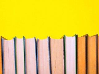 چه کتابی بخوانیم؟