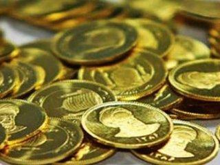 آخرین قیمت سکه در روزهای پایانی سال