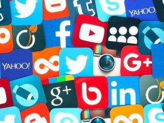 پشت نقاب شبکه های اجتماعی چه خبر است؟