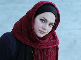 نگاه زنانه آبیار به یک موضوع ملی