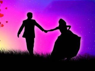 چگونه همسرمان را عاشق خود نگه داریم؟