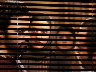 نگاهی به فیلم «هت تریک» عاقبت خوشِ پنهان کاری؟
