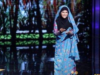 گفتوگو با بازیگری که انتخابش در شبکههای اجتماعی جنجالی شد
