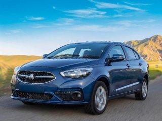 یک خبر مهم برای کسانی که خودرو پیشخرید کردند