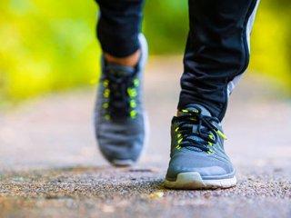 فعالیت بدنی بستر عادات غذایی سالم