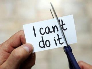 چگونه برای رسیدن به موفقیت برنامه ریزی کنیم؟