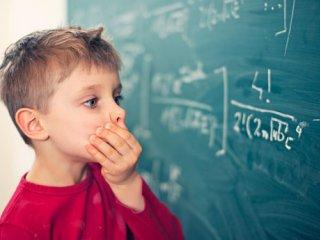تأثیر حشره کش بر توانایی شناختی کودکان
