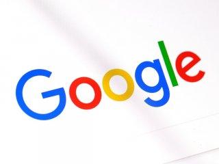 واکنش جالب گوگل به روز جهانی فلافل + عکس