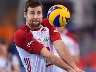 شکست تلخ تیم ملی والیبال ایران مقابل لهستان