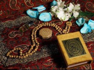 داروی معنوی قلب را بشناسید