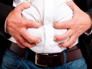 آب کردن چربی زیر شکم با چند روش موثر