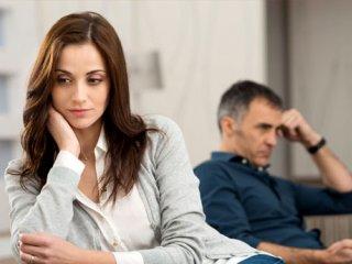 8 روش برای به تاخیر انداختن انزال در مردان