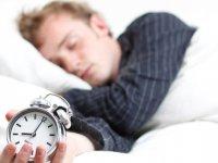 مشكلات روانی و بدخوابی (1)