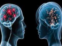 تفاوت های پزشكی مردان و زنان