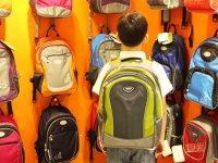 نکاتی برای خرید کیف مدرسه