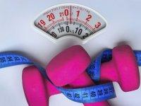 روش های کنترل وزن در نوروز