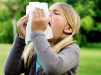 توصیههای کاربردی برای مقابله با آلرژی