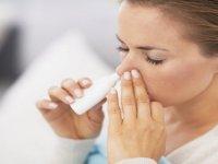 حساسیت و آلرژی از دیدگاه طب سنتی