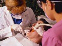 بهبود آفت دهان با تغذيه - بخش دوم