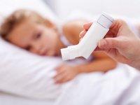نقش ريزمغذی ها در بيماری آسم
