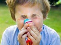 آلرژی و روشهای مقابله با آن