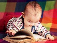 كودكان و كتاب درمانی