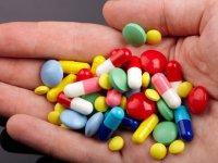 راهنمای استفاده از داروها