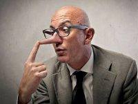 7 راهكار تشخيص دروغ
