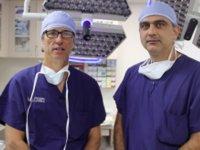 نقش جراحی در میاستنی گراویس (1)