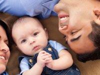 چگونه يك پدر و مادر حرفهای باشيم؟