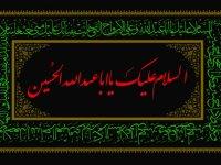 اربعین، نماد آزادگی و هویت شیعیان راستین