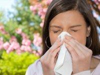 آیا آلرژی زمینه ژنتیکی دارد؟ (1)